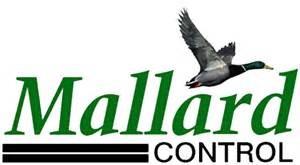 Mallard Logo