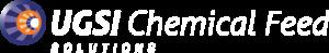 UGSI Logo